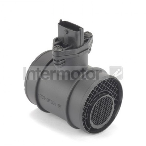 Air Flow Meter for Vauxhall Astra, Combo, Corsa, Tigra-Made in UK-01