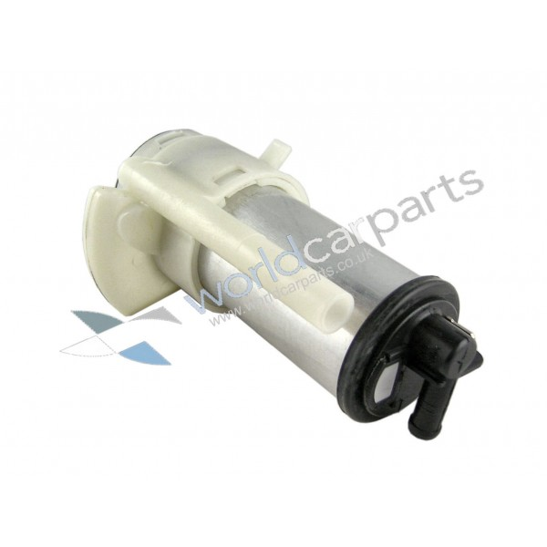 VW Golf Passat Polo Vento & SEAT Fuel Pump
