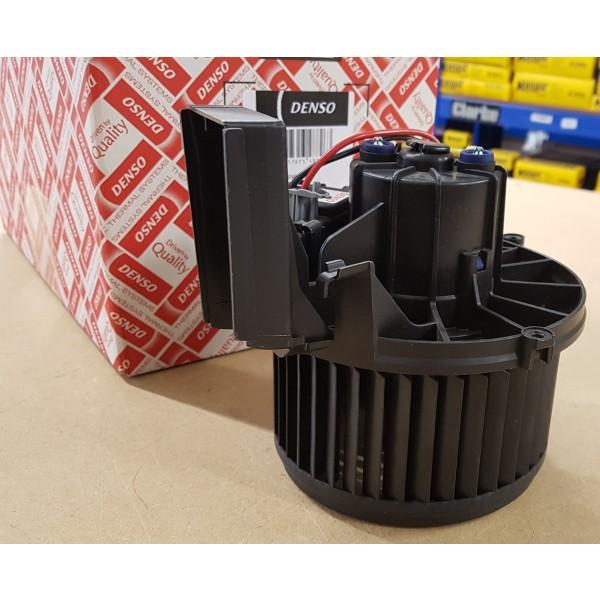 Peugeot Expert Tepee Heater VENT MOTOR DENSO DEA07003 Citroen Dispatch