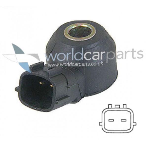 Knock Sensor Nissan 350Z Infiniti FX Renault Espace