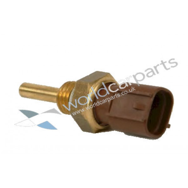 Coolant Temperature Sensor for Subaru Forester, Impreza, Legacy, SVX