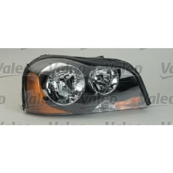 Valeo Service 043512 Headlamp