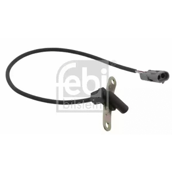 Crankshaft Position Sensor FEBI BILSTEIN 22901-01