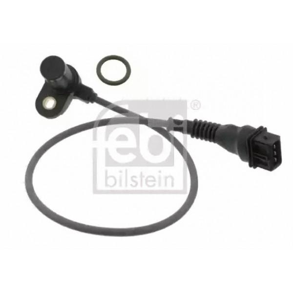 Camshaft Position Sensor FEBI BILSTEIN 24162-01