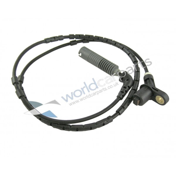 BMW 3 (E46) Rear ABS Sensor
