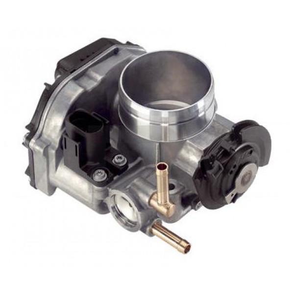 Throttle Body for VW Bora, Golf, New Beetle, Skoda Octavia 06A133064H-01