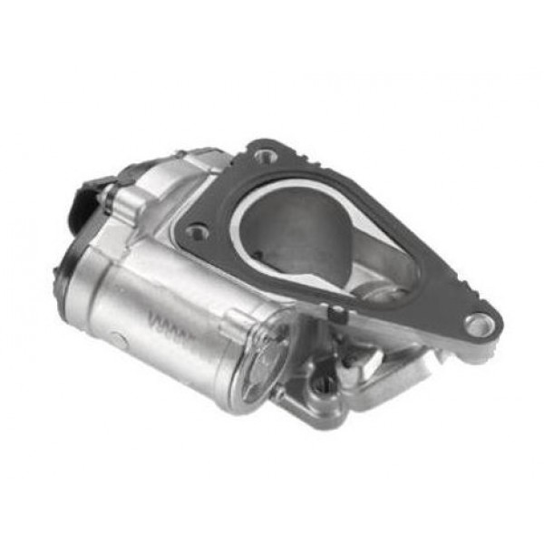 Egr Valve For Renault Laguna Megane Scenic Suzuki Vdo