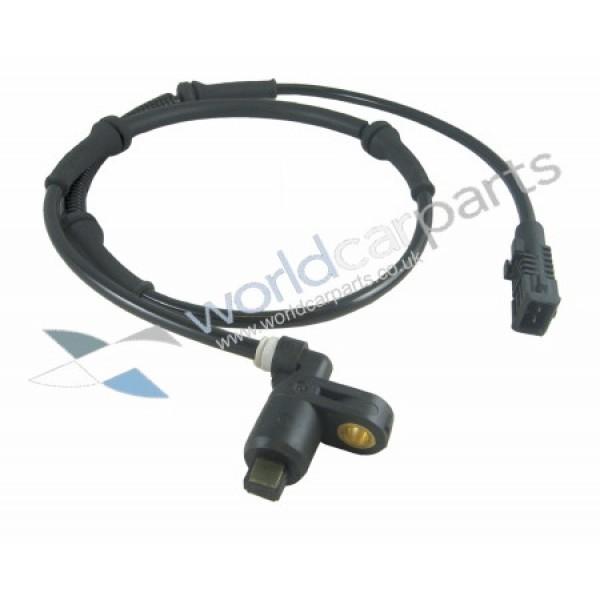 Citroen Xantia Front ABS Sensor