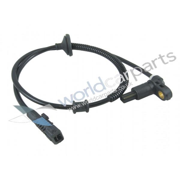 Citroen Xantia Rear ABS Sensor 4545.74