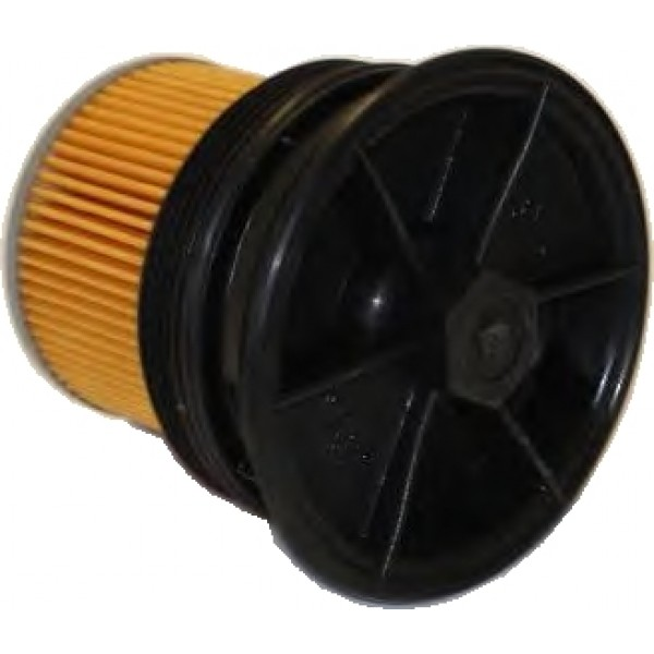 Fuel Filter For Chrysler Pt Cruiser