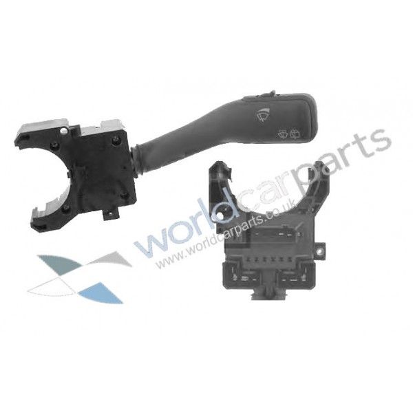 Wiper Switch for Audi, Ford Galaxy, Skoda, VW