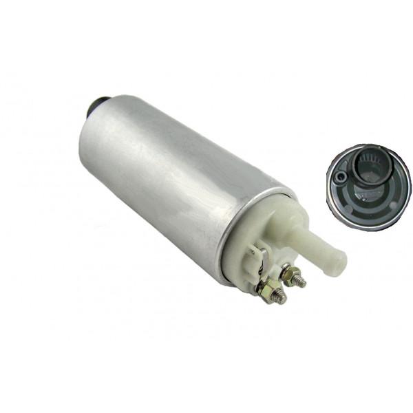 Audi A8 Fuel Pump - Original SIEMENS VDO
