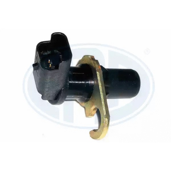 Crankshaft Position Sensor ERA 550011-01