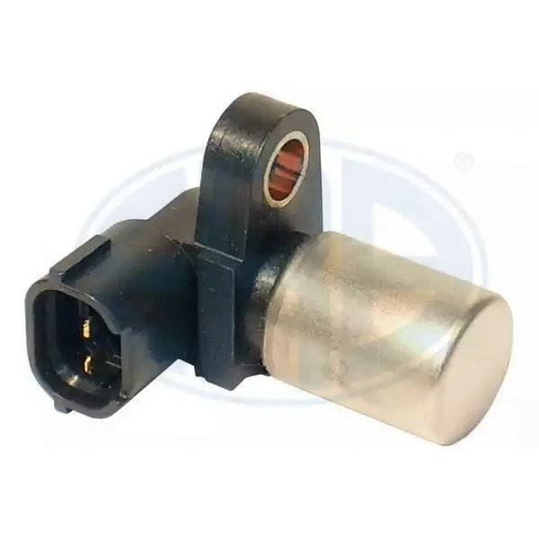Crankshaft Position Sensor ERA 550283-01