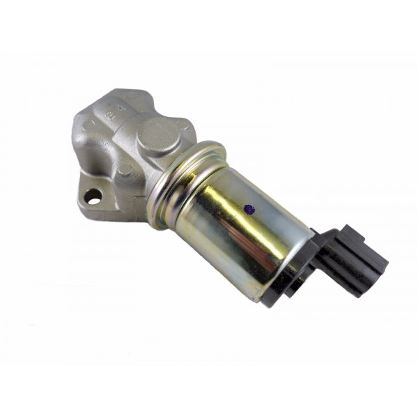 Idle Air Control Valve for for Ford Mondeo III 3.0 V6, ST220-01
