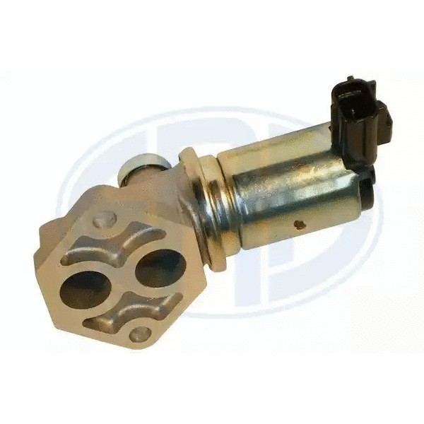 Idle Air Control Valve ERA 556063-01