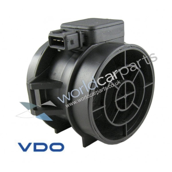 Siemens VDO Air Flow Meter for BMW 3, 5, 7, Z3, Hyundai Sonata, Kia Clarus