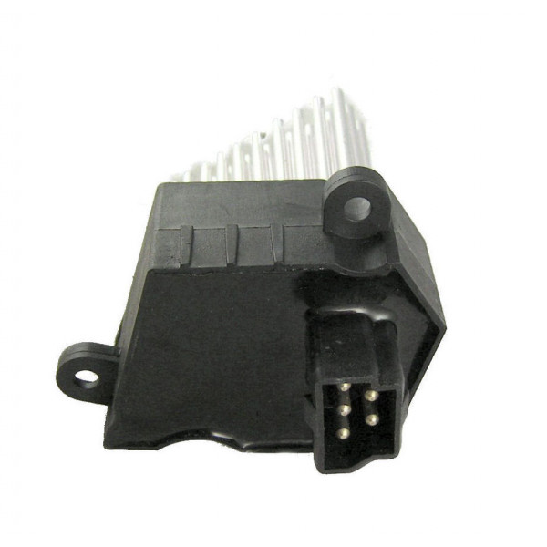 BMW 5 E39 , X5 E53 Heater Blower Regulator