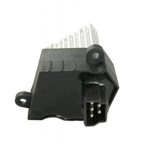 Range Rover Heater Blower Regulator/ Resistor Pack