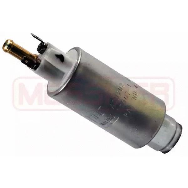 Fuel Pump ERA 770018-01