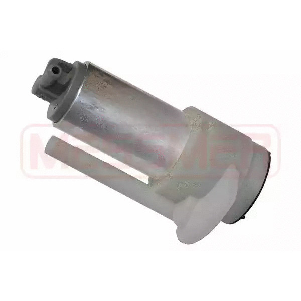 Fuel Pump ERA 770043-00