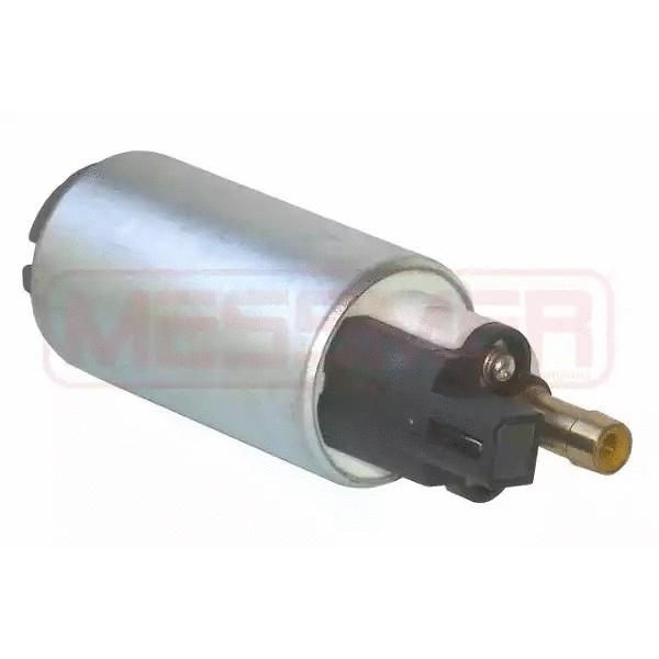 Fuel Pump ERA 770080-01