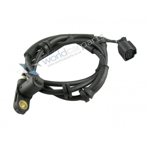 Rear ABS Sensor for Ford Galaxy ,Seat Alhambra ,VW Sharan