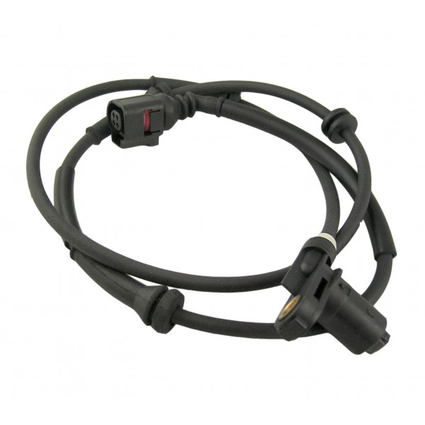 Ford Galaxy, VW Sharan Rear ABS Sensor