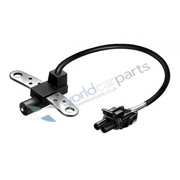 Volvo 440 460 480 Crankshaft Sensor