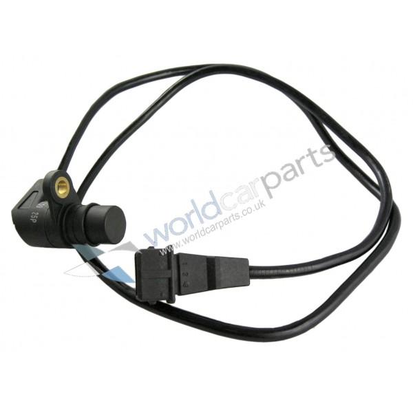 Crankshaft Sensor for Vauxhall / Opel Astra, Calibra, Carlton, Frontera