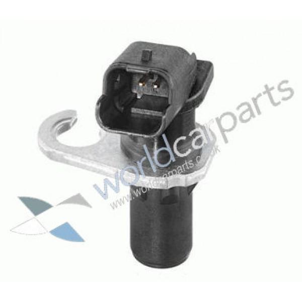 Citroen C5 Relay Xsara Peugeot Crankshaft Sensor