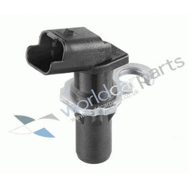 Crankshaft Position Sensor for Citroen, Peugeot, Fiat, Lancia