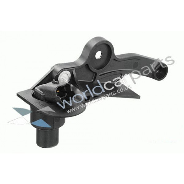 Crankshaft Sensor for Citroen, Fiat, Peugeot