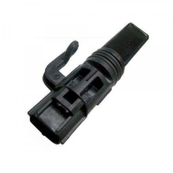 Crankshaft Position Sensor for Ford Fiesta, Focus, Fusion