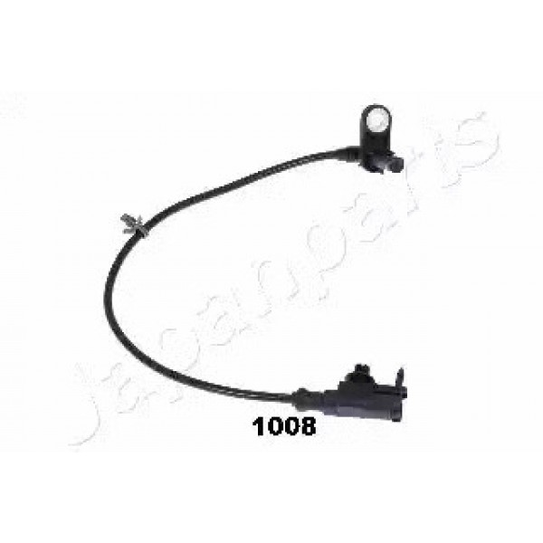 Right Rear ABS Sensor WCPABS-1008-00