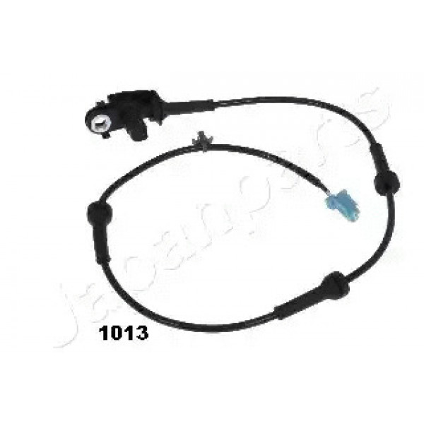 Left Front ABS Sensor WCPABS-1013-00