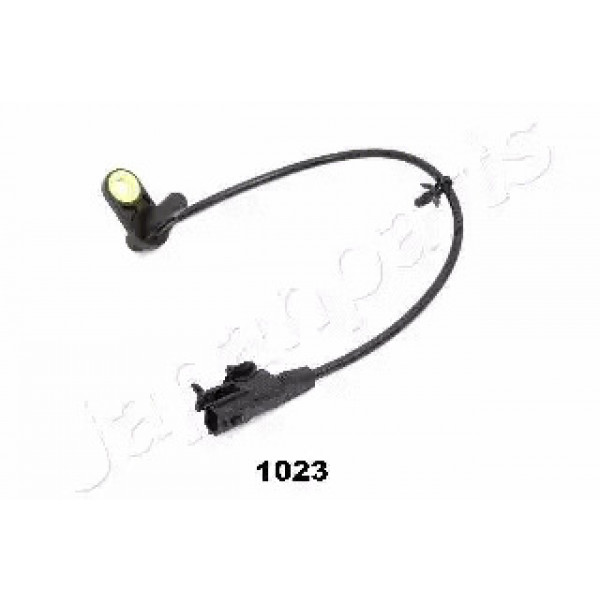 Right Rear ABS Sensor WCPABS-1023-00