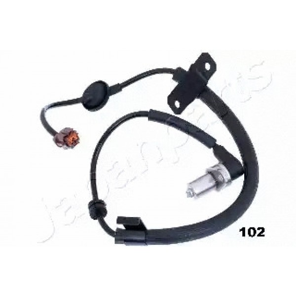 Left Front ABS Sensor WCPABS-102-00