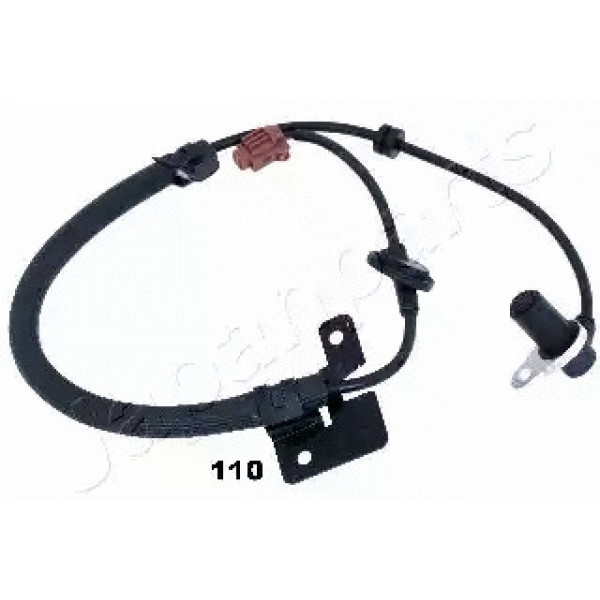 Left Front ABS Sensor WCPABS-110-00