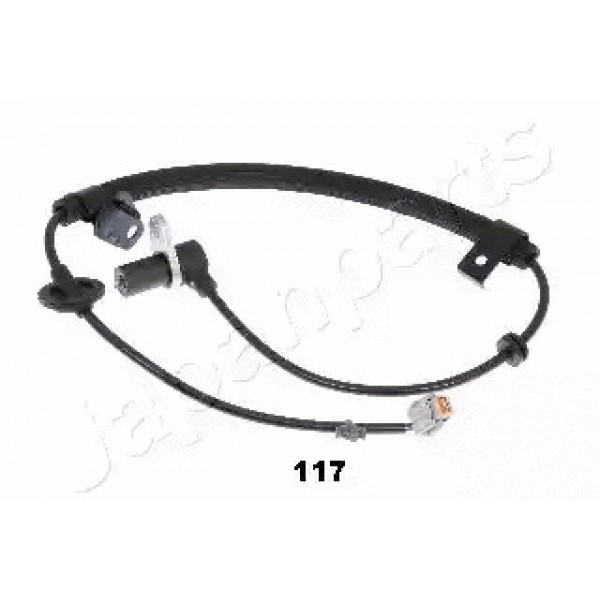 Front Right ABS Sensor WCPABS-117-00