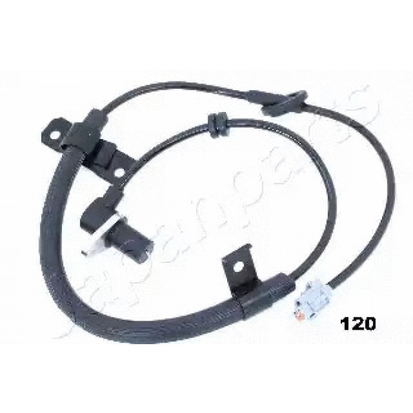 Front Right ABS Sensor WCPABS-120-00
