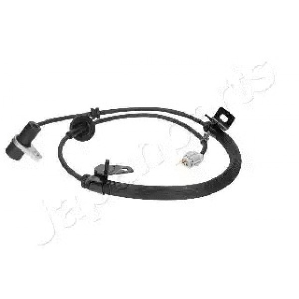 Front Right ABS Sensor WCPABS-123-00