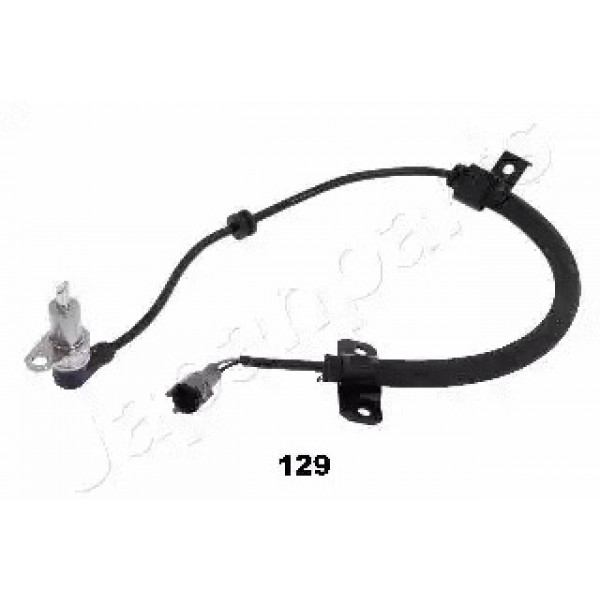 Front Right ABS Sensor WCPABS-129-00