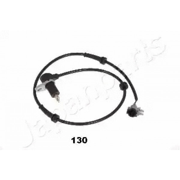 Front Right ABS Sensor JAPANPARTS ABS-130-00