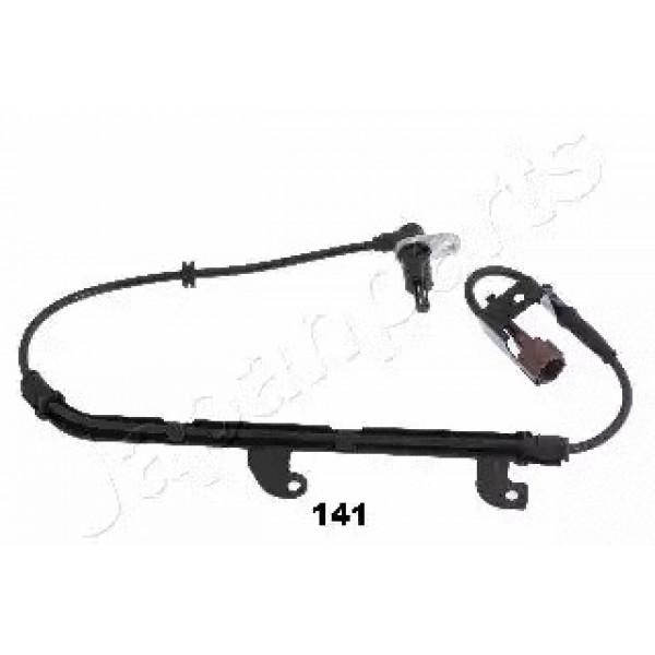 Rear Left ABS Sensor WCPABS-141-00