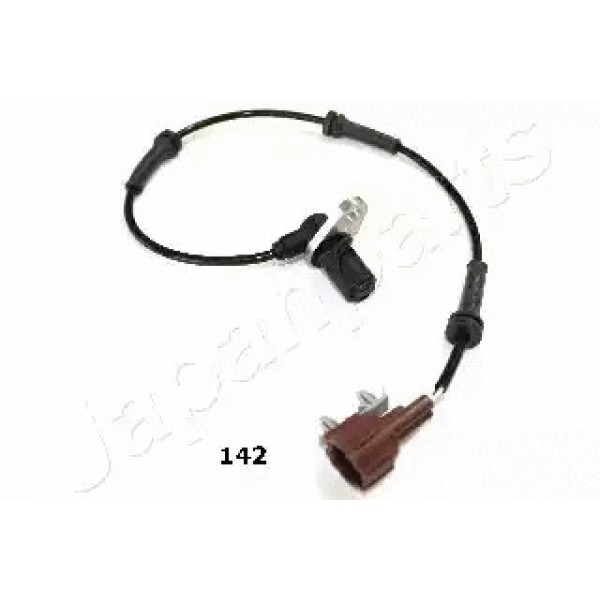 Rear Left ABS Sensor WCPABS-142-00