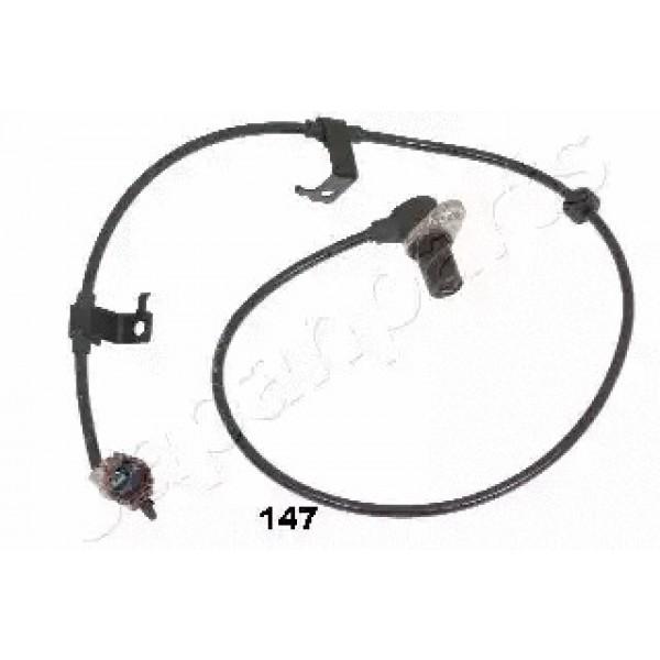 Rear Left ABS Sensor WCPABS-147-00