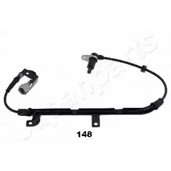Rear Right ABS Sensor WCPABS-148-00