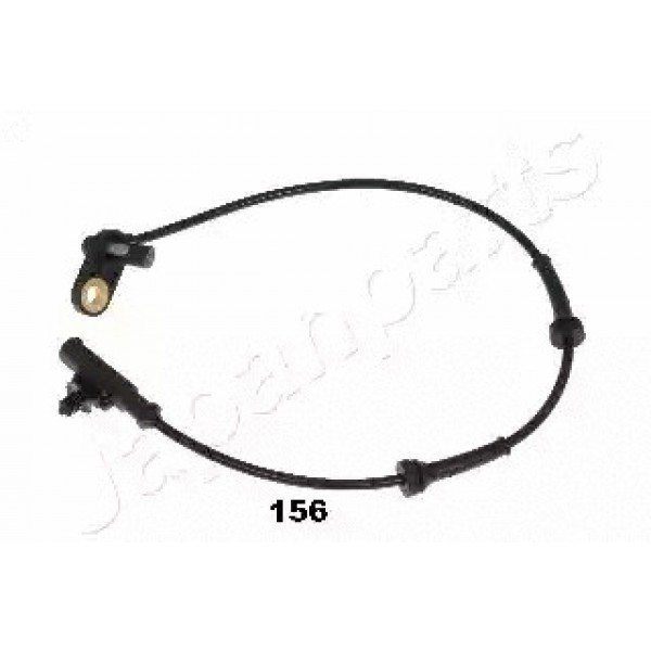 Rear Right ABS Sensor WCPABS-156-00