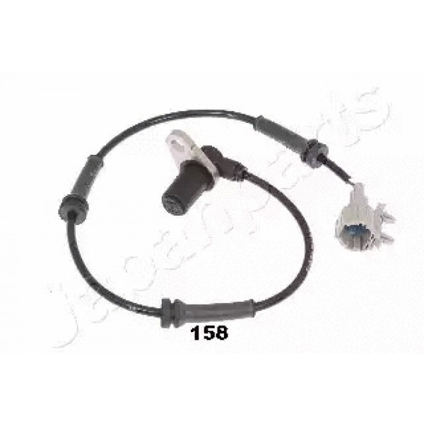 Rear Right ABS Sensor WCPABS-158-00
